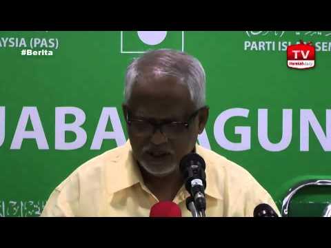 Najib kata Sirul mengarut, polis kena siasat