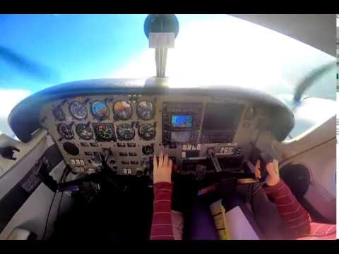 Engine Failure - Accelerated Commercial Pilot Training Video   CALL 1-866-FLY-EPIC