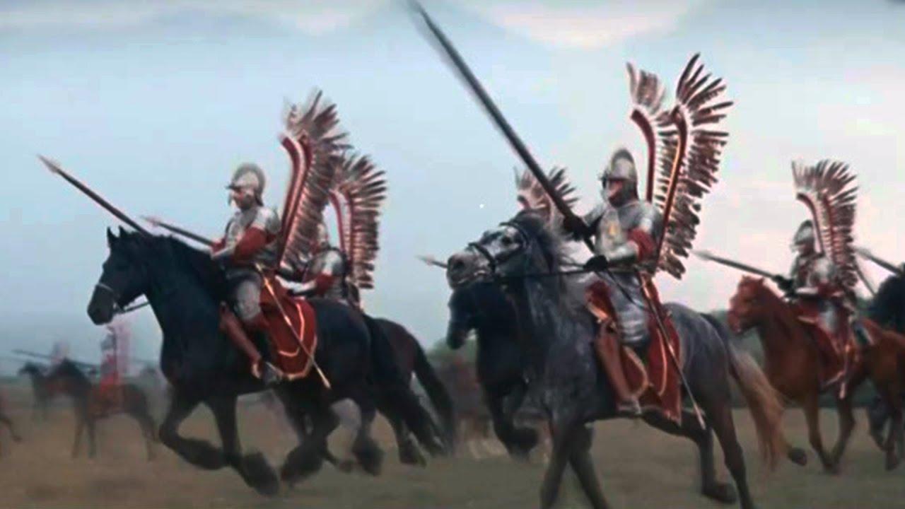 Download Sabaton - Winged Hussars (Subtitles)