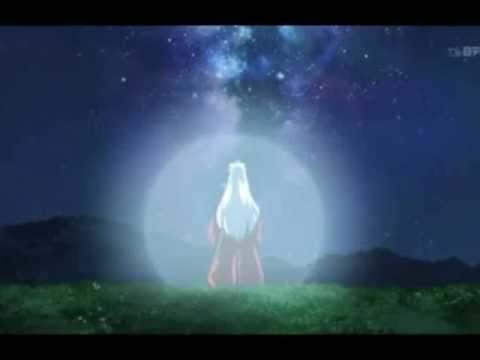 Kikyo Tribute- Inuyasha OST (Spiritual Power and Dearest)