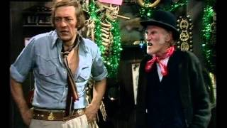 Download lagu Steptoe And Son: The Party (Christmas 1973)  Full Version