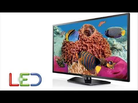 LG 42LN5300 TV WINDOWS 7 X64 TREIBER