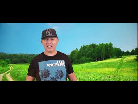 Nicolae Guta - Romania , tara mea ( video oficial)