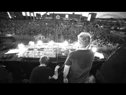 Tritonal feat. Skyler Stonestreet - Electric Glow (Original Mix)