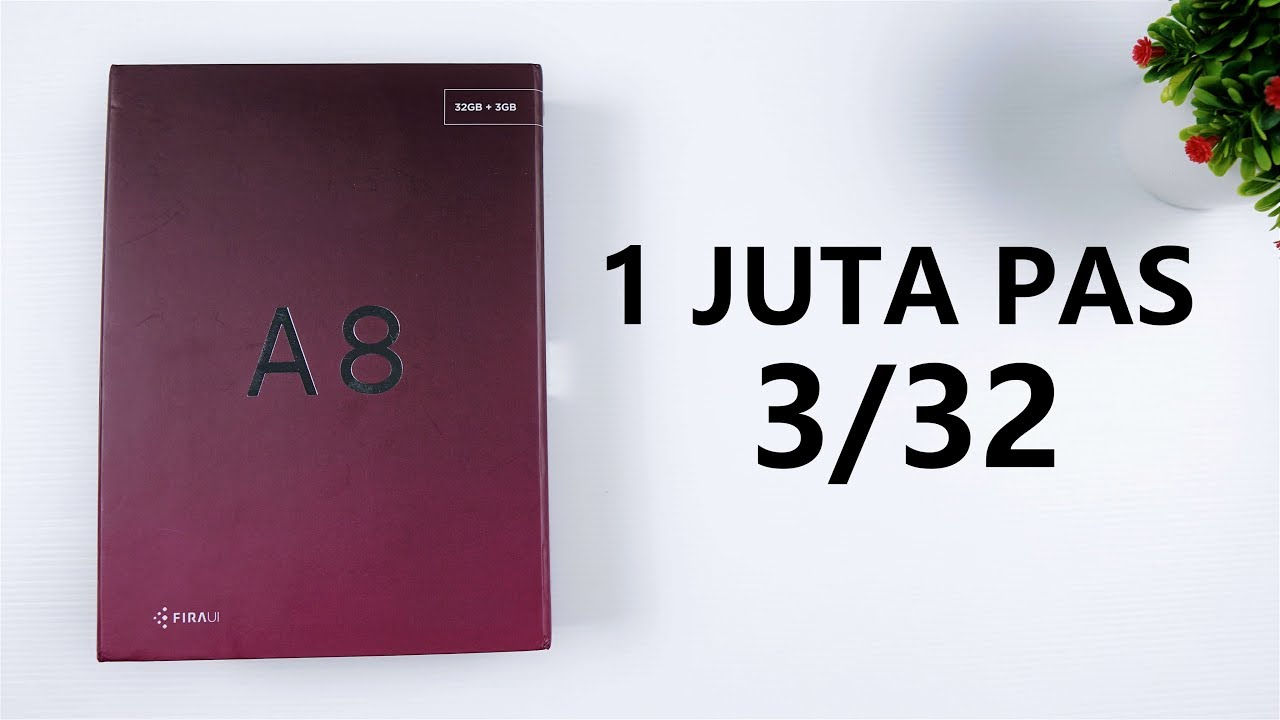 Murah Tapi Mewah Unboxing Polytron Prime A8 Indonesia Youtube