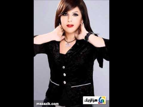 mounira hamdi mp3