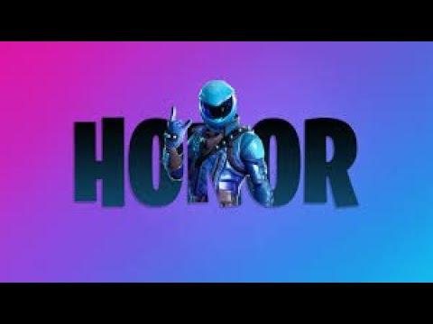 free-honor-guard-code