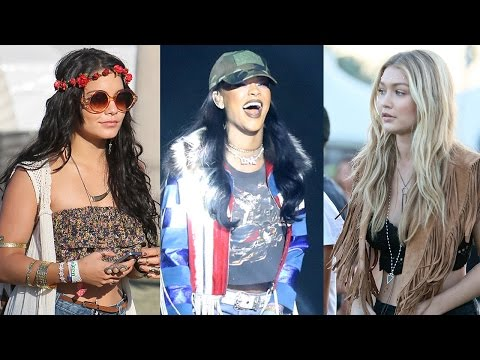 10-best-dressed-coachella-celebs-of-all-time