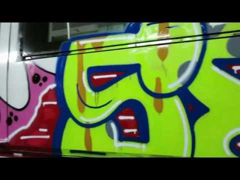 NcFormula presents: Trackside Memories Barcelona