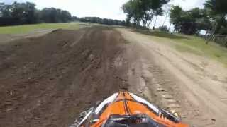 7 26 15 Area 51 Mx +40c Moto2