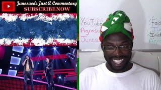 back in black ac dc the voice 2016 night witawat kong saharat thailand cover reaction