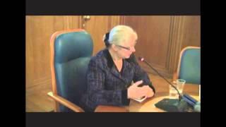 Т.Л.Миронова. Григорий Распутин и его «двойник»: фальсификация личности