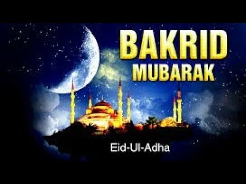 bakra-eid-whatsapp-status||-kurbani-whatsapp-status||-best-bakra-eid-status-2019#youtube-mp3--