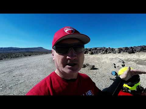 Star Wars Canyon-Jedi Transition - Death Valley Fighter Jets - Feb 2018