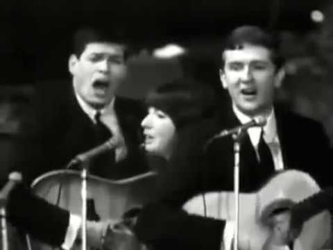 A WORLD OF OUR OWN ... SINGERS, THE SEEKERS (1965) LIVE AT WEMBLEY Mp3