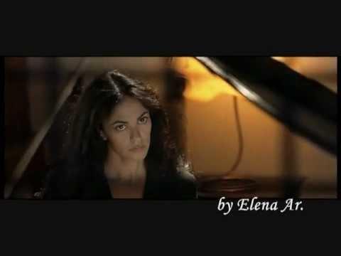 Vanilia and Chocolate Vaniglia e cioccolato Video Montage by Elena Aroni