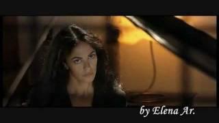 Vanilia and Chocolate (Vaniglia e cioccolato) Video Montage by Elena Aroni