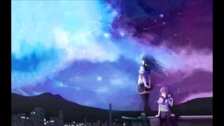 Nightcore - Tonight Jessica Sanchez ft. Ne-Yo