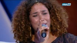 Ghalia BenAli  - Emsk Dmo3k  / قصر الكلام - غالية بنعلي - امسك دموعك