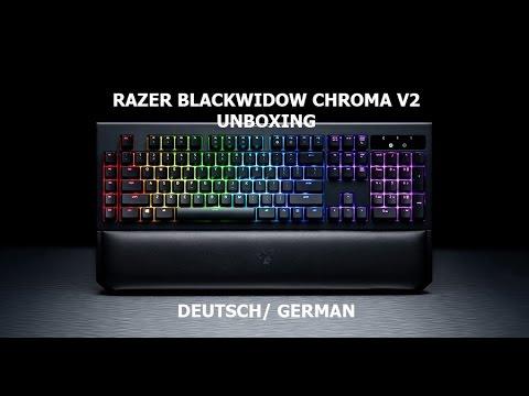 Razor Deutsch