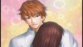 千石清純 ボイス集【テニスの王子様 学園祭の王子様】【PS2】