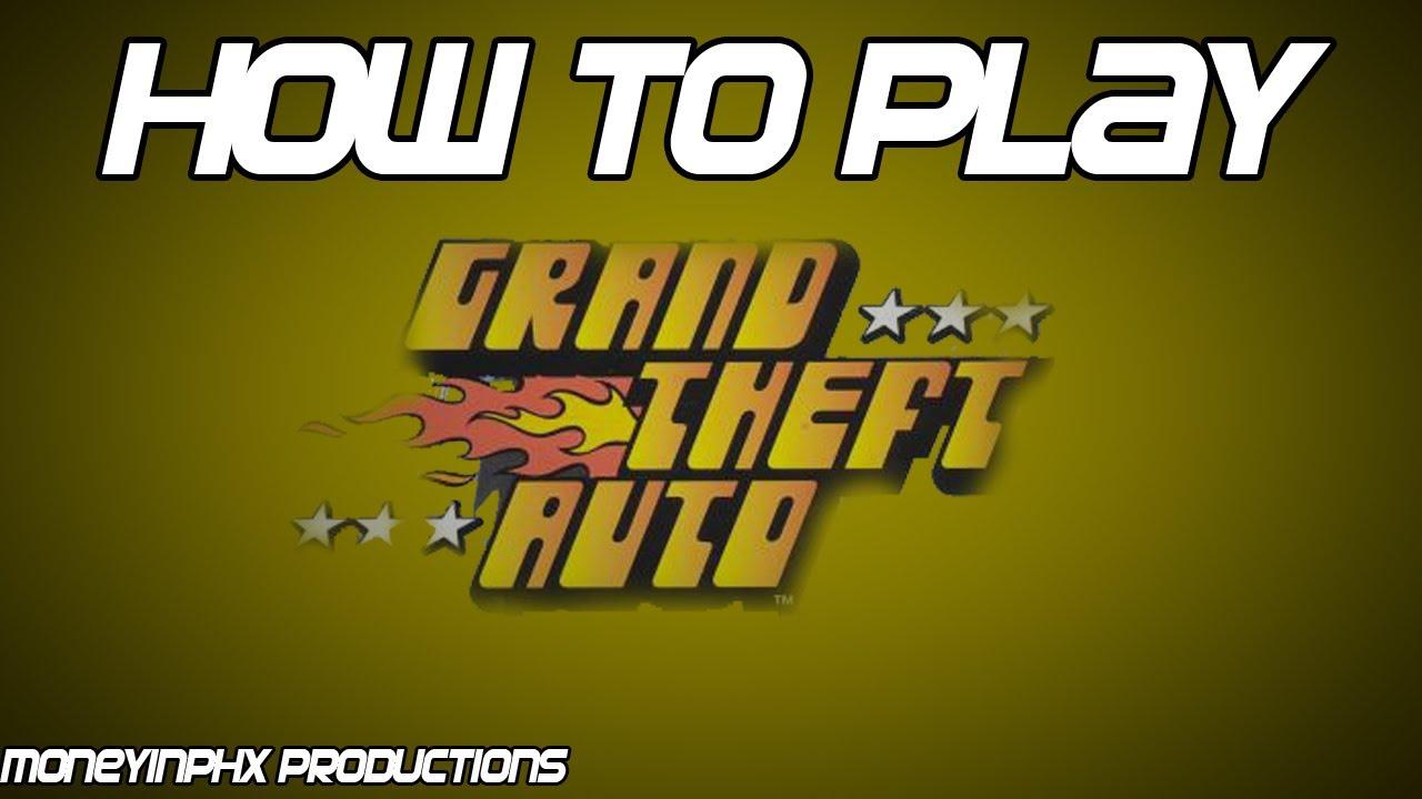Free racing games free games list no frills no fuss just great.