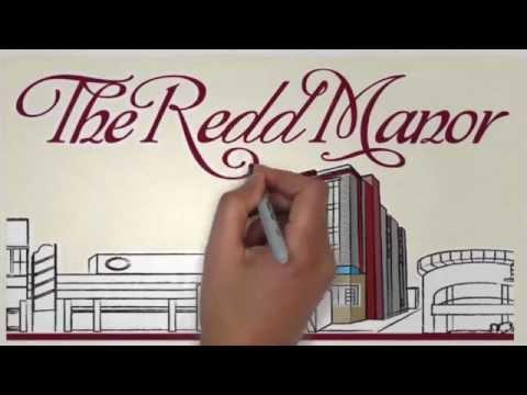 Condominium for sale in San Fernando City, Pampanga, Philippines - The Redd Manor