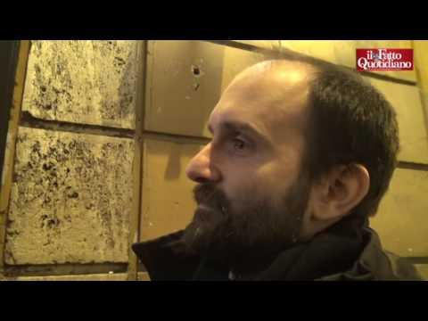 """Pd, Orfini: """"Voto subito? Facciamo le primarie. Con le minacce Bersani distrugge il partito"""""""