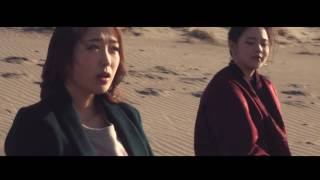 2016.12.7 Release Especia「Danger」収録「Danger」Music Video Produc...