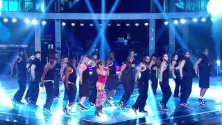 cheryl-cole-singing-call-my-name-on-the-voice-in-hd