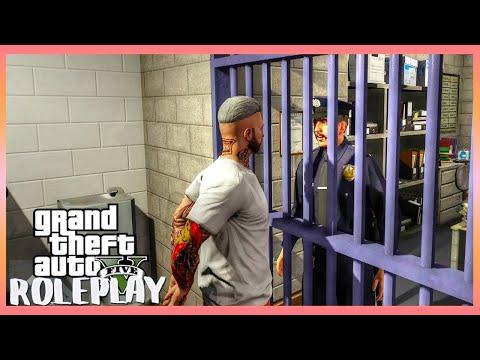 ? HET LEVEN ALS CRIMINEEL! GTA DENHAAG ROLEPLAY *LIVE*