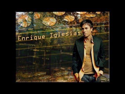 Enrique Iglesias ft Pitbull - Tonight