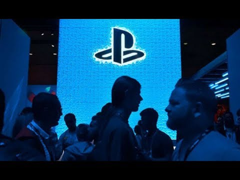 PSN DOWN PlayStation Network status confirms problems for PS4 Fortnite gamers
