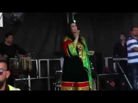 Naghma New pashto song 2016