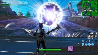🔴LIVE DIRECT🔵THE *ESFERA* OF BALSA BUTTON IS ATPOINT OF EXPLODING IN FORTNITE:Battle Royale