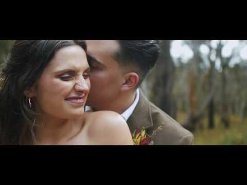 georgia-&-matthew---daylesford-wedding-video-~-shot-with-bmpcc4k-&-gh5