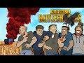 PlayerUnknown S Battlegrounds Gameplay 122 BANGERS AND NOSH mp3
