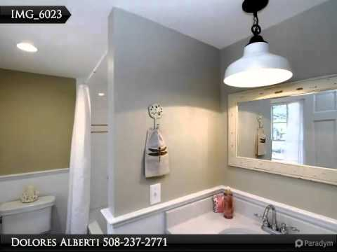 Homes For Sale 50 Winslow Dr Orleans Ma Youtube