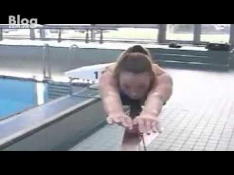 HD Bơi ếch.flv