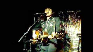 Watch Blue Rodeo Sheba video