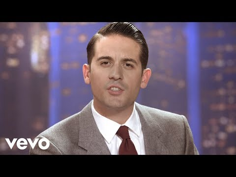 Thumbnail: G-Eazy - I Mean It (Official Music Video) ft. Remo