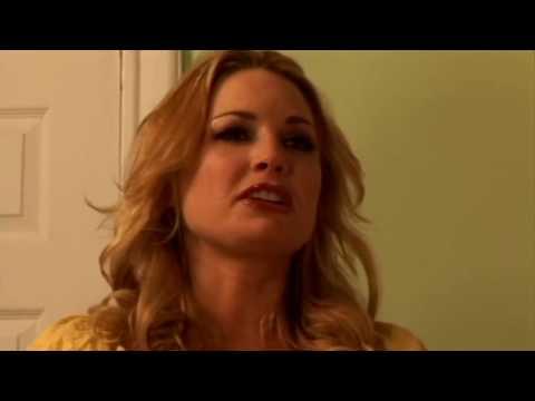 Trick Or Treat - Krissy Lynn & Piper Perri - Short Lesbian Film HD from YouTube · Duration:  5 minutes 34 seconds