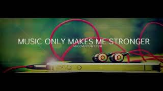 Download Video DJ FABRICE MP3 3GP MP4