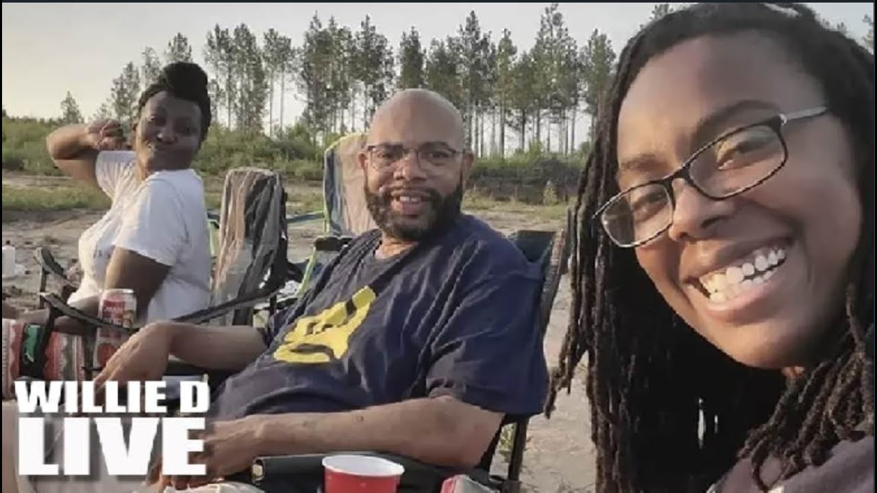 Blacklash From Whites Who Oppose the 19 Black Families Who Came Together to Buy Land in Georgia