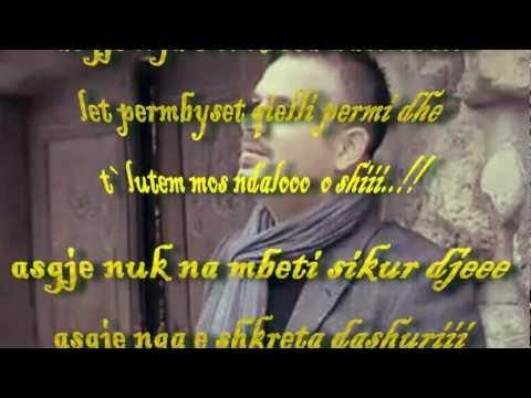 Lamm'G & miriL ft. Beni - Mos Ndalo o Shi