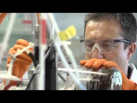 Next-generation biofuels