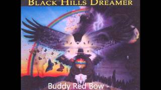 Buddy Red Bow - My Once Indian Girl (HQ)