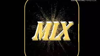 Hindi Dj mix song Non Stop RB mix presents 2018 New style matal dance Hidni dj mix V75Like