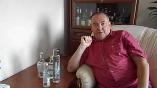 Как правильно выбрать водку