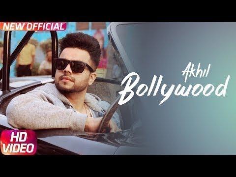 filma ch kyu ni try kardi (full song) | Akhil | arvind khaira | preet hundal | speed records